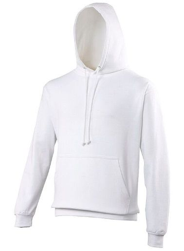 It S All About Bass Hoodie